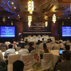 Smart Grid Manthan, New Delhi (1)
